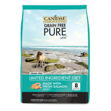 holistic healthy u0026 all natural dog food free shipping petco
