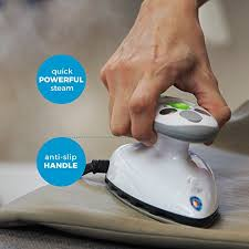 Colorado Travel Irons images Steamfast mini travel steam iron with dual voltage 1 jpg
