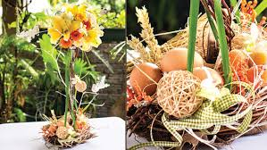 decorated egg shells lacase mu design diy decorative egg shells for easter