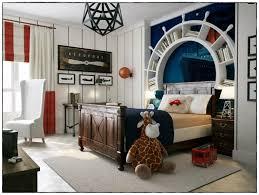 chambre à coucher ado garçon delightful chambre coucher garcon galerie et chambre a coucher ado