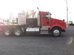 kenworth t800 for sale by owner kenworth tandem axle daycab for sale 8291
