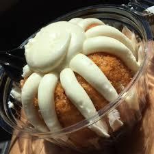 nothing bundt cakes 13 photos u0026 20 reviews bakeries 4917 s