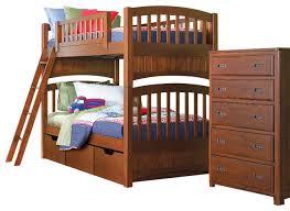 Bunk Beds Sets Bunk Beds Bedroom Set Internetunblock Us Internetunblock Us