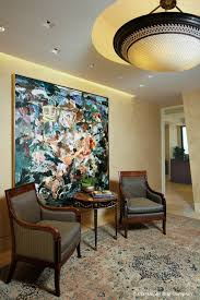Modern Oriental Rugs First Caliber Antique Oriental Rugs Important Contemporary Art