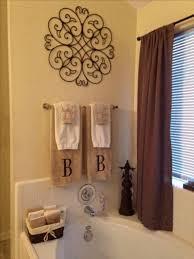 Flexible Drain Pipe For Bathtub Bathroom Styles Bed Bath Beyond Shower Curtains White Floor