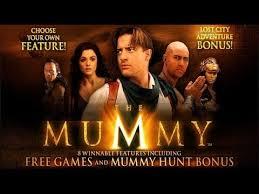 the mummy untitled mummy reboot action 2017 youtube