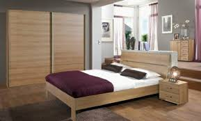 chambre a coucher b déco chambre coucher moderne 77 nanterre chambre coucher chez