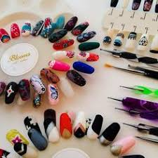 st louis work comp attorney nail salon workers chemical exposure