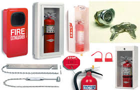 call 321 751 0777 fire extinguisher cabinets indoor outdoor