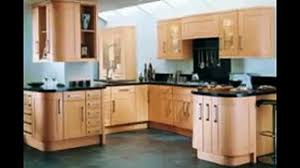 meuble cuisine italienne moderne meubles de cuisine meubles de cuisine with meubles de cuisine