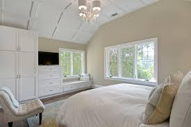 bedroom cabinetry built in bedroom cabinetry contemporary bedroom san francisco