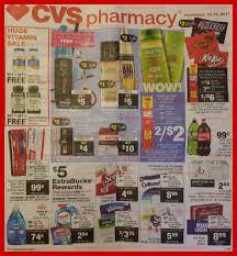 cvs black friday 2017 cvs weekly ad scan 9 10 17 9 16 17 cvs ad preview