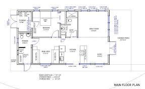 zero energy home plans positive nrg 1100 cabin zero energy home plans