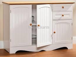Storage Cabinet Kitchen Best 25 Kitchen Cabinet Storage Ideas On Pinterest Cabinets