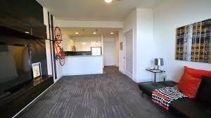 interesting studio apartment chicago s on ideas