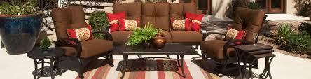 Furniture Outdoor Patio Quick Ship Outdoor Furniture Outdoor Patio Furniture Today U0027s