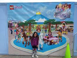 lego friends heartlake city is now open at legoland oc