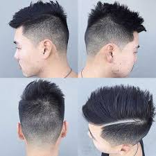 asian men haircuts together with black male haircut 2017 12 best hairstyle images on pinterest asia boy hairstyles and