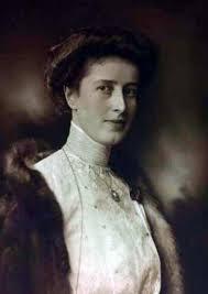 countess ina marie von bassewitz wikipedia