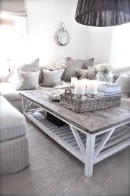 white and gray living room light wood coffee table sets immense fresh white album of living