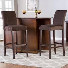 bar stools tables furniture bar stool seats home and stools black kitchen wonderful