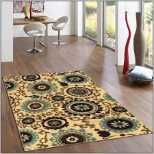 Decorative Vinyl Floor Mats by Photo Rubber Rugs Images Latex Backed Rugs Ideas Five Small