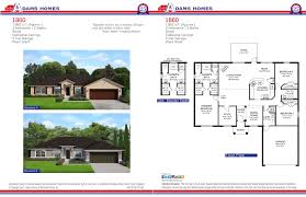 Floor Plans For Real Estate by Lehigh Acres Adams Homes