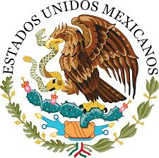 federal government of mexico wikipedia