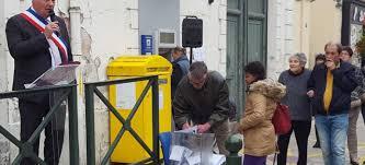 bureau de poste kremlin bicetre fermeture des bureaux de poste en val de marne les élus