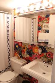 200 best bathroom ideas images on pinterest bathroom ideas home