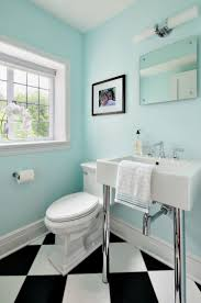53 best bathroom images on pinterest bathroom ideas room and