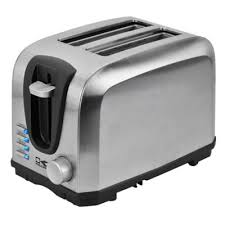 Toaster Poacher Buy Small 2 Slice Toaster From Bed Bath U0026 Beyond