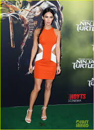 The Week In Celebrity Fashion by This Week In Celebrity Fashion Part Iv The Light Shift Circus