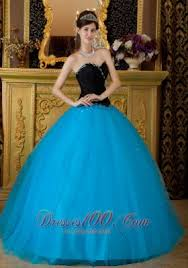 and black quinceanera dresses blue and black quinceanera dresses