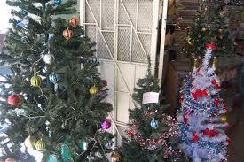 christmas in nicaragua vagabonde
