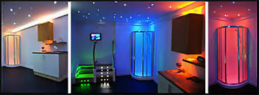 Led Lights In The Kitchen by Led Lights For Use In The Bathroom Kitchen Shower Or Decking