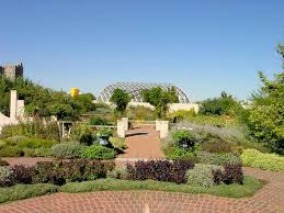 Denver Botanic Gardens Denver Co Denver Botanic Gardens Denver Colorado City Profile Forum