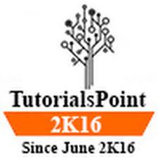 bootstrap tutorial tutorialspoint tutorialspoint2k16 youtube