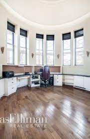 Chelsea Laminate Flooring For 14m Own The Former Chelsea Penthouse Of U0027law U0026 Order Svu