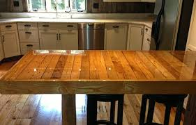 glass top to protect wood table shining protect wood table how to pretty ideas dansupport home designs