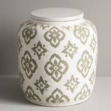 Decorative Urns Vases White Decorative Urn Wayfair