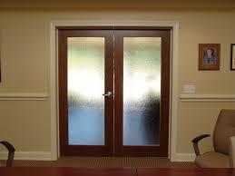 Traffic Doors Wood Flush Doors Eggers Industries