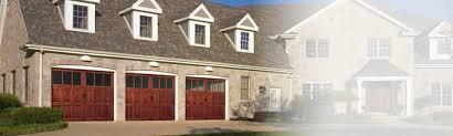 Garage Overhead Door Repair by Garage Door Repair Overhead Door Installation Metal Roofing And
