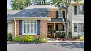 110 mcdaniel greene greenville sc 29601 homes for sale in
