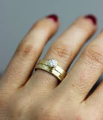 wedding ring sets wedding band sets stunning on wedding band with regard to 14k gold