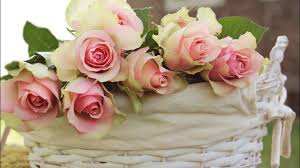 happy mother u0027s day most beautiful flowers and soothing music