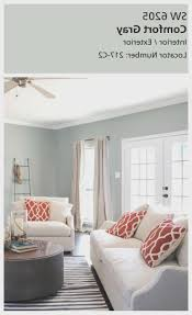 home interior color design interior design bungalow paint colors interior style home design