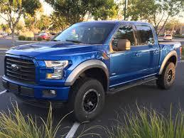 Ford Raptor Truck 2015 - 2015 fiberwerx raptor ford raptor forum ford svt raptor forums