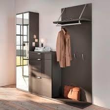 meubles entrée design meuble d entrée tous les fabricants de l architecture et du