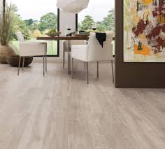 Laminate Flooring Stoke On Trent Krono Original Super Natural Classic 8mm Bedrock Oak Groove